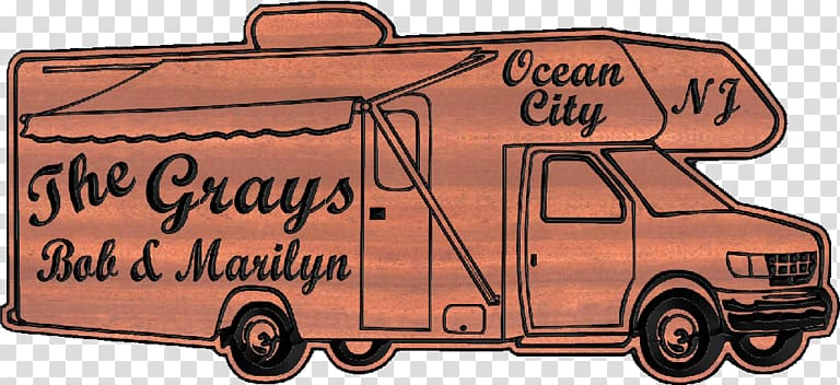 Class a rv clipart png library stock Car Motor vehicle Campervans Motorhome , class c rv camping signs ... png library stock