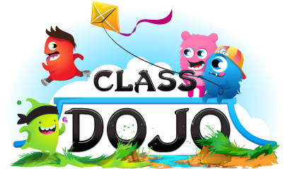 Class dojo clipart brain graphic free Thinking About Classroom Dojo – Why Not Just Tase Your Kids Instead ... graphic free