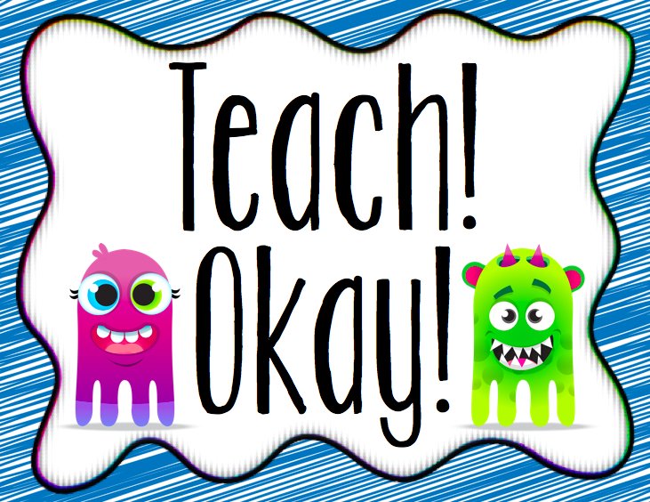 Class dojo clipart brain image black and white library Whole Brain Teaching Cues with a Class Dojo Theme! Learn how to use ... image black and white library