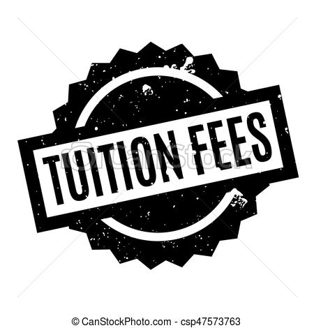 Class fee clipart jpg download Tuition Icon #211443 - Free Icons Library jpg download