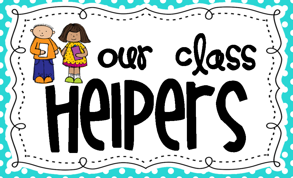 Weather helper clipart picture royalty free stock Free Classroom Helpers Cliparts, Download Free Clip Art, Free Clip ... picture royalty free stock