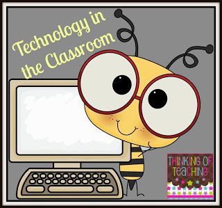 Class messenger clipart image black and white library 1000+ images about 2nd Grade Ideas on Pinterest | Fact families ... image black and white library