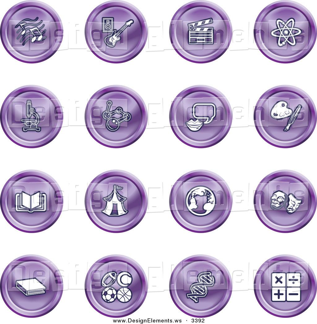 Class messenger clipart transparent library Class messenger clipart - ClipartFest transparent library