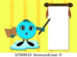 Class messenger clipart clip art black and white Messenger Clip Art EPS Images. 3,240 messenger clipart vector ... clip art black and white