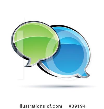 Class messenger clipart jpg black and white library Facebook messenger clipart - ClipartFest jpg black and white library