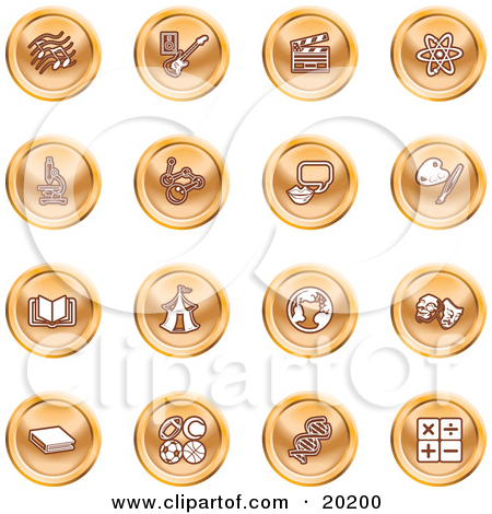 Class messenger clipart graphic library library Royalty-Free (RF) Drama Class Clipart, Illustrations, Vector ... graphic library library