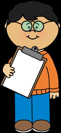 Teacher assistant clipart png freeuse download Classroom Job Clip Art - Classroom Job Images - Vector Clip Art png freeuse download