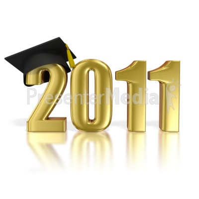 Class of 2011 clipart svg library stock Class of 2011 clipart - ClipartFest svg library stock