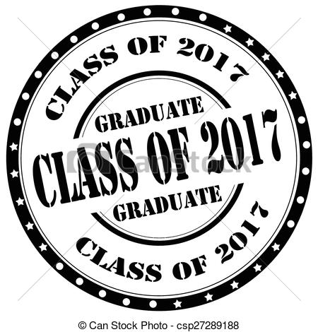 Class of 2011 clipart vector library Free class of 2017 clipart - ClipartFest vector library