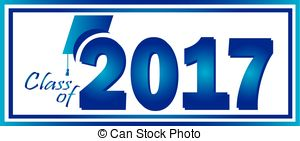Class of 2011 clipart picture freeuse library Vector Clipart of Class of 2011 College High School Graduation Cap ... picture freeuse library