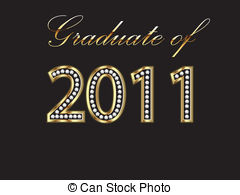Class of 2011 clipart png download Class 2011 Vector Clipart Illustrations. 34 Class 2011 clip art ... png download