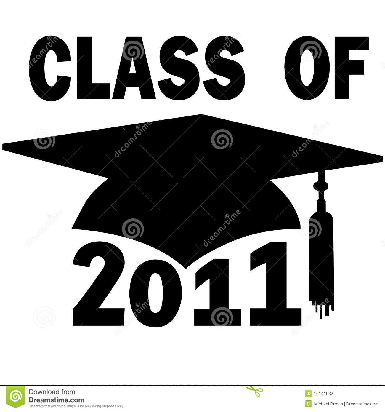 Class of 2011 clipart banner royalty free Class of 2011 clipart - ClipartFest banner royalty free