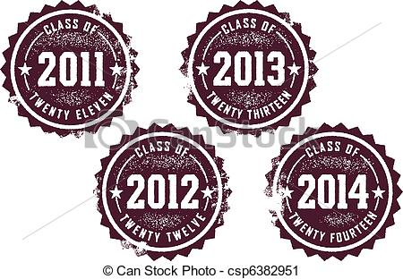 Class of 2011 clipart clip free stock Class of 2011 clipart - ClipartFox clip free stock