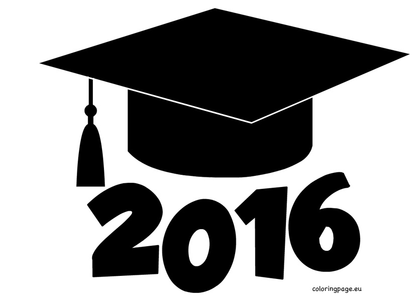 Graduating class of 2017 free clipart black background clip free stock Free Class Of 2014 Cliparts, Download Free Clip Art, Free Clip Art ... clip free stock