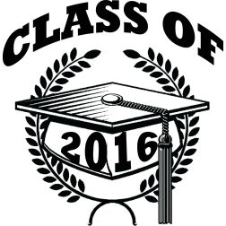 Class of 2015 graduation clipart picture freeuse stock 2015 Graduation Clipart Free Download Clip Art Free Clip Art - Clip ... picture freeuse stock