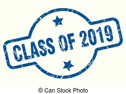 Class of 2019 clipart free png royalty free library Class of 2019 Clipart and Stock Illustrations. 297 Class of 2019 ... png royalty free library
