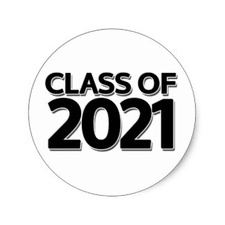 Class of 2021 clipart image royalty free library Junior Class of 2021 - Mehlville High School image royalty free library