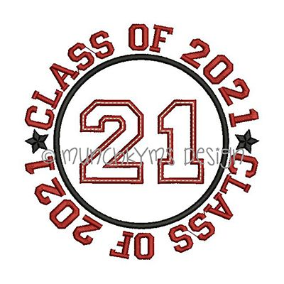Class of 2021 clipart svg royalty free stock Class of 2021 | Class of 2021 | School shirts, High school classes ... svg royalty free stock