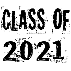 Class of 2021 clipart image freeuse library Class of 2021 – Benjamin Holt Academy image freeuse library