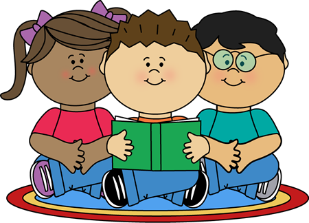 Kids reading clipart image royalty free stock Free Classroom Carpet Cliparts, Download Free Clip Art, Free Clip ... image royalty free stock