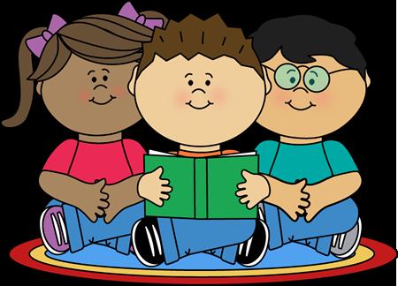 Reading partners clipart clip Free Classroom Carpet Cliparts, Download Free Clip Art, Free Clip ... clip