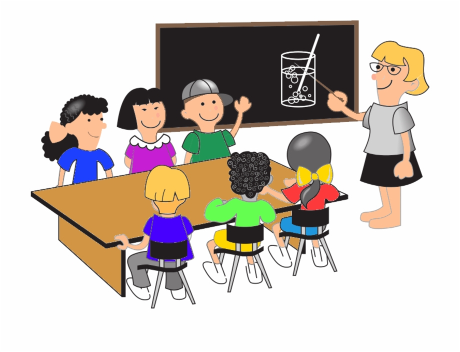 Class picture clipart jpg transparent stock Blackboard Boys Chalkboard Png Image - Student Class Clipart Free ... jpg transparent stock