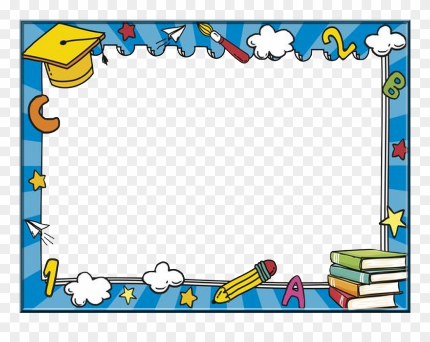 Class room board clipart jpg free stock Preschool Crafts, Classroom Board, Classroom Decor, Clipart ... jpg free stock