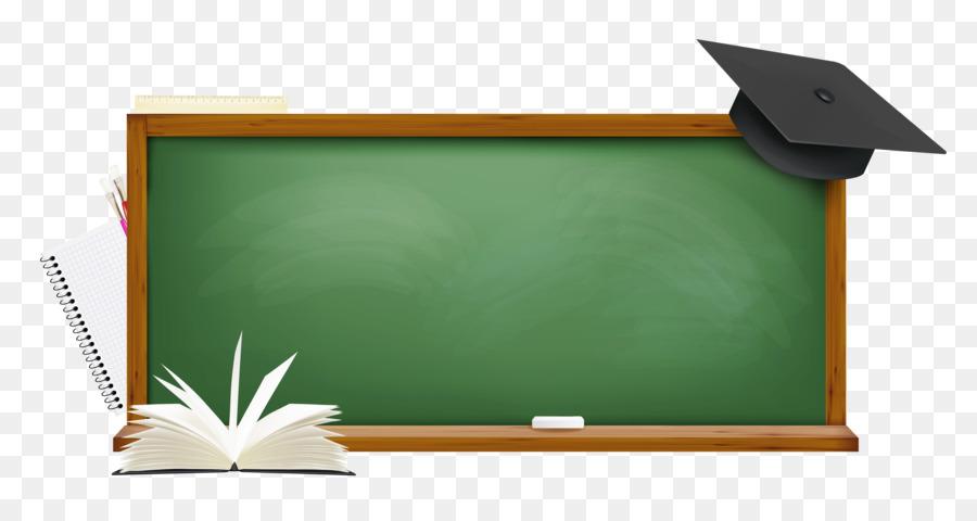 Class room board clipart clip art black and white Classroom Whiteboard Clipart - Clip Art Library - 1052*1385 - Free ... clip art black and white