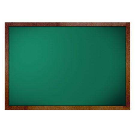 Class room board clipart banner freeuse download Free Classroom Board Cliparts, Download Free Clip Art, Free Clip Art ... banner freeuse download