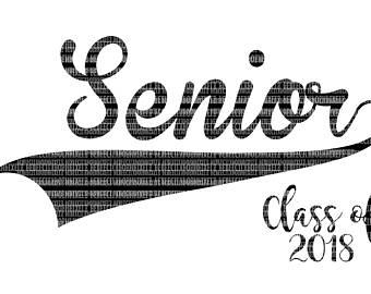 Seniors 2018 clipart jpg library download Senior class clipart 2 » Clipart Station jpg library download