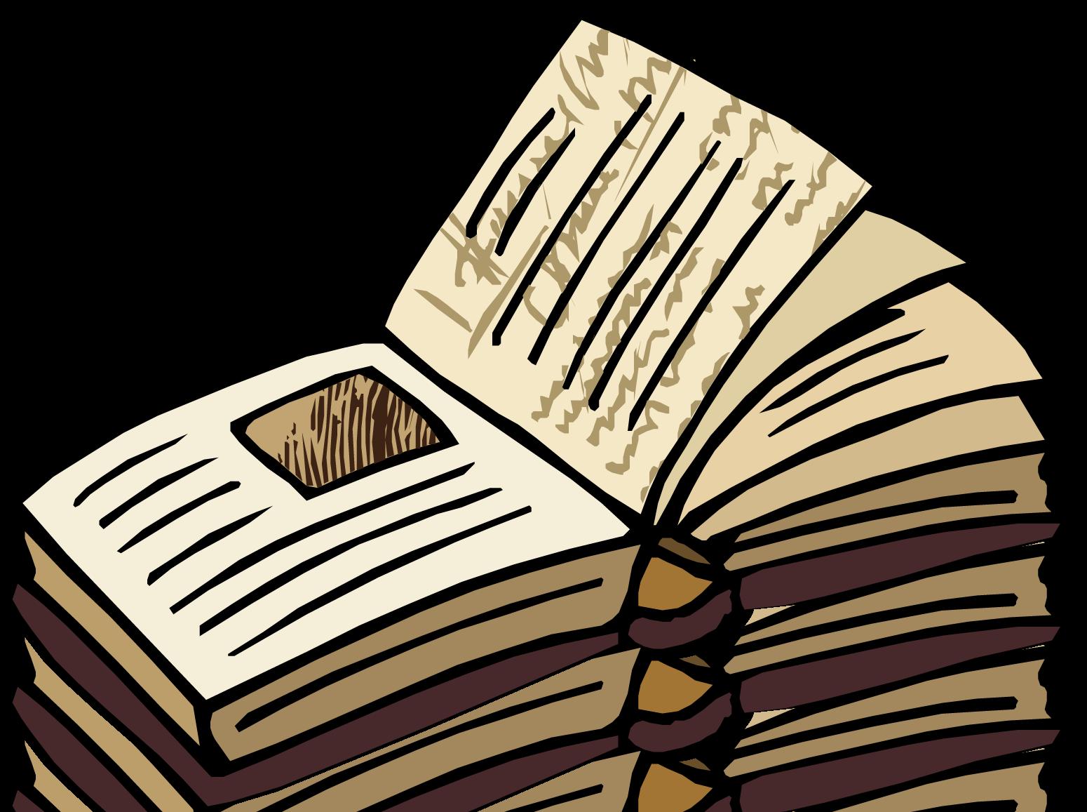 Classic book clipart svg free download Hemlock Falls Mysteries | Mysterious Eats svg free download