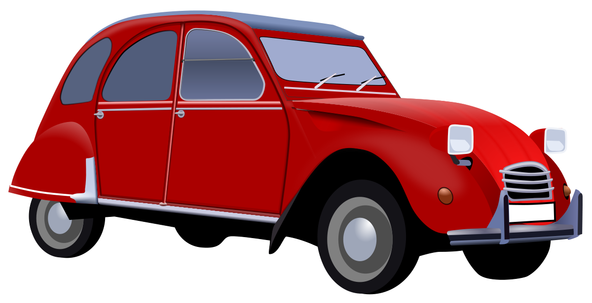 Classic car clipart clipart black and white library Free Automobile Pictures, Download Free Clip Art, Free Clip Art on ... clipart black and white library