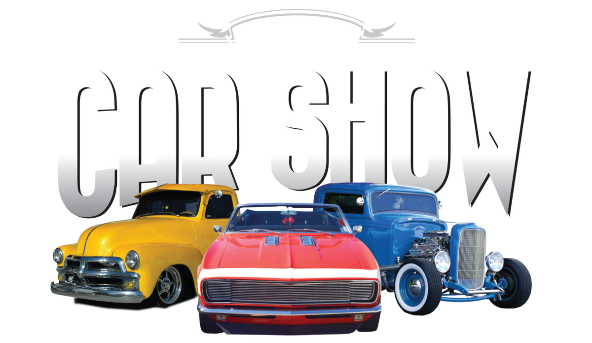 Classic car show clipart svg freeuse download Pottstown Car Show – MSTAR svg freeuse download