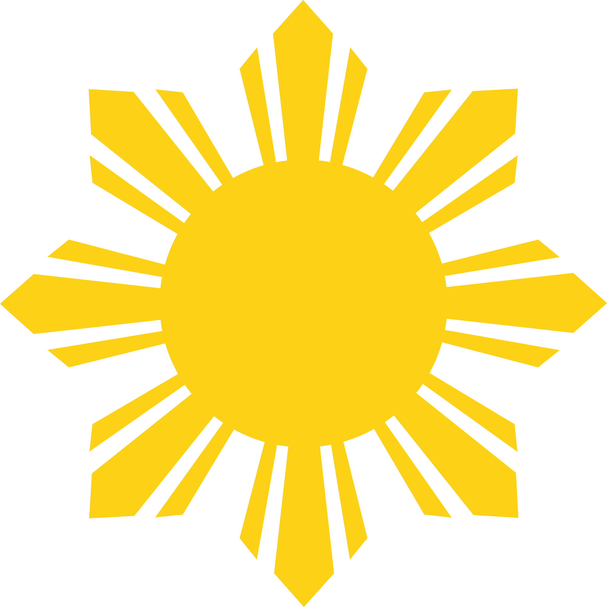 Water and sun clipart tattoos svg royalty free library Filipino Cultural Symbols | my heritage | Pinterest | Filipino ... svg royalty free library