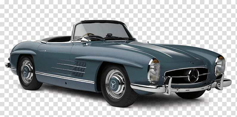 Classic mercedes benz clipart banner royalty free stock Classic green Mercedes-Benz convertible coupe, Oldtimer Mercedes ... banner royalty free stock