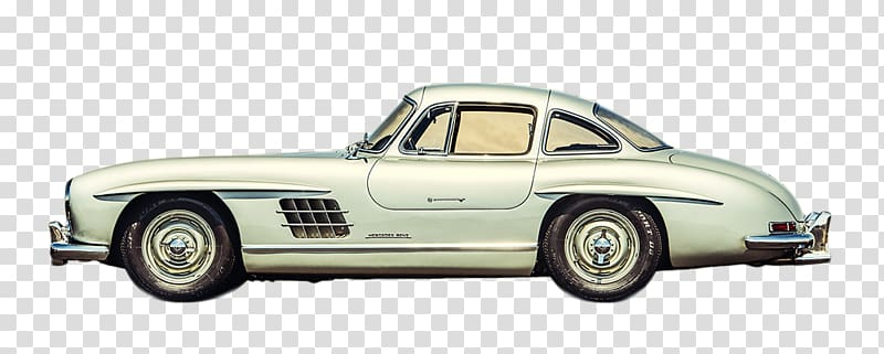 Classic mercedes benz clipart graphic library library Mercedes-Benz 300 SL Car Mercedes-Benz CLA-Class Automotive design ... graphic library library