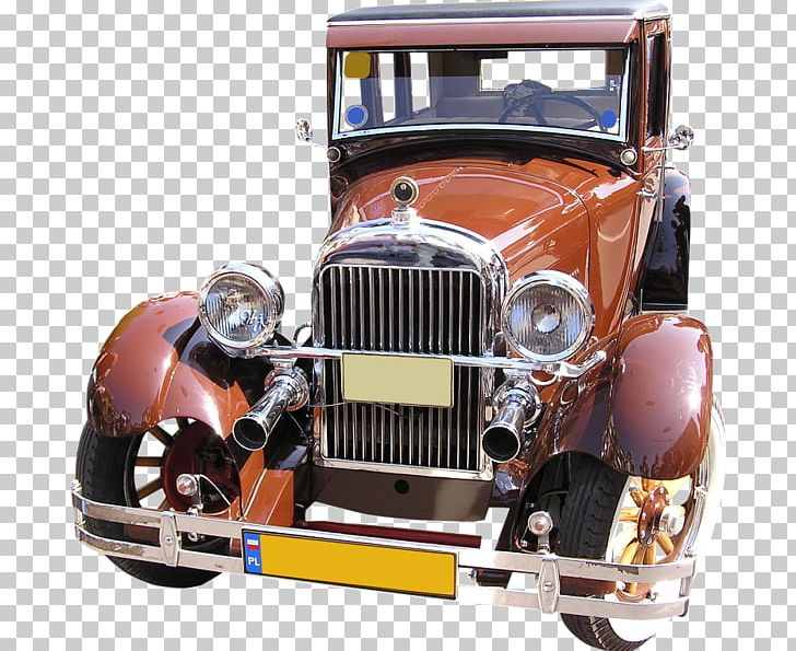 Classic mercedes benz clipart jpg library Classic Car Mercedes-Benz SSK Antique Car PNG, Clipart, Antique Car ... jpg library