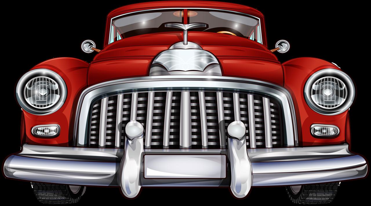 Classic muscle car clipart png download shutterstock_216055756 [преобразованный].png   Pinterest   Cars ... png download