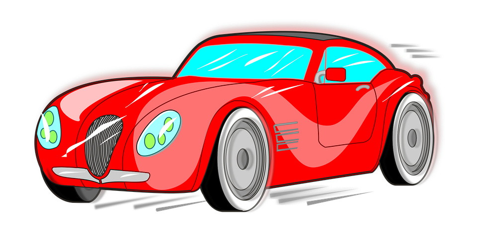 Classic muscle car clipart clip freeuse Classic Car Clipart classic truck - Free Clipart on Dumielauxepices.net clip freeuse