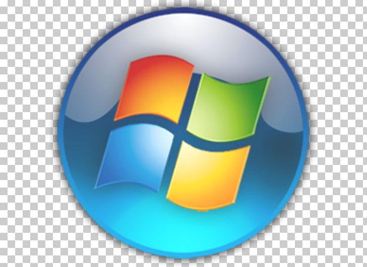 Classic shell start button clipart clipart royalty free Start Menu Windows 7 Button Microsoft PNG, Clipart, Button, Circle ... clipart royalty free