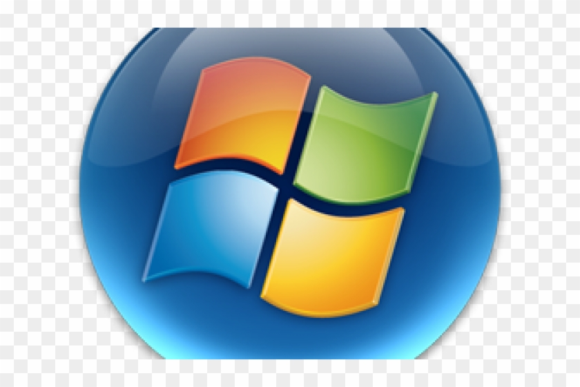 Classic shell start button clipart png royalty free download Windows Clipart Windows 98 - Classic Shell Windows 7 Start Button ... png royalty free download