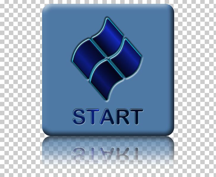 Classic shell start button clipart png freeuse stock Computer Icons Classic Shell Start Menu Button PNG, Clipart, Bmp ... png freeuse stock