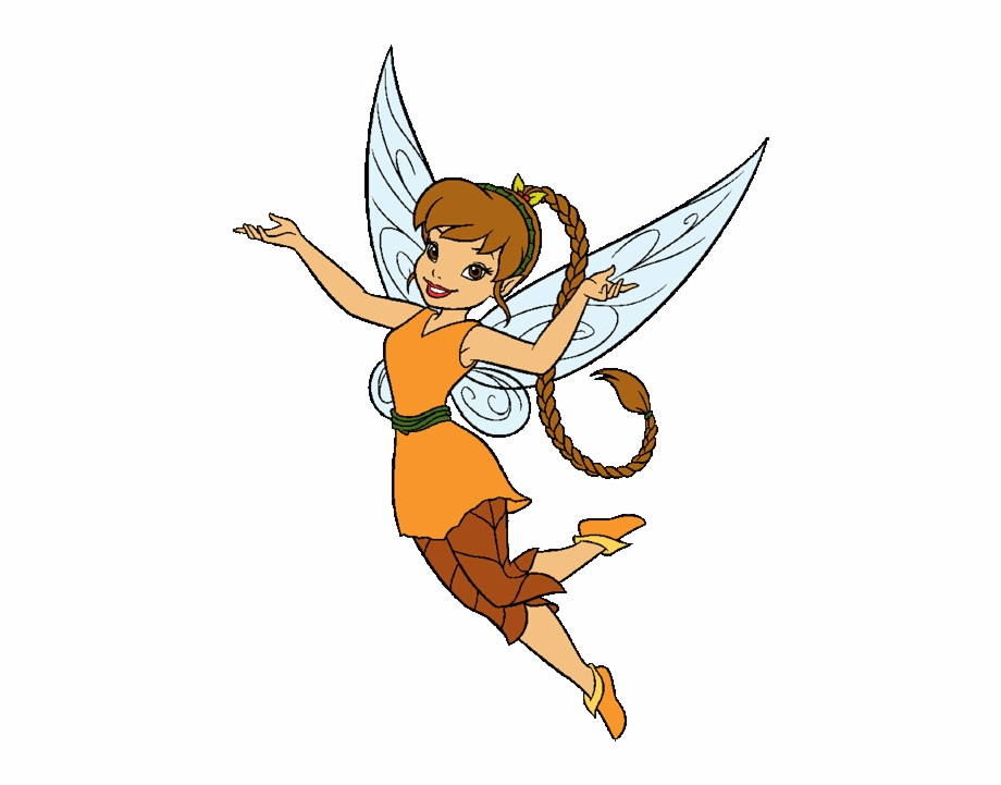 Classic tinkerbell clipart graphic freeuse Tinkerbell Clip Art Tumundografico - Tinkerbell Characters Clip Art ... graphic freeuse