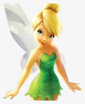 Classic tinkerbell clipart image free Tinkerbell PNG & Download Transparent Tinkerbell PNG Images for Free ... image free