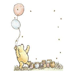 Winnie the pooh clipart classic jpg royalty free classic winnie the pooh clipart #2 | Paper Crafts | Winnie the pooh ... jpg royalty free