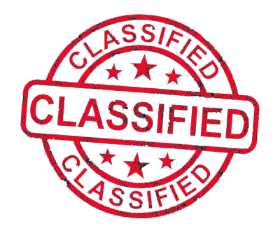 Classified stamp clipart svg free library Free Classified Stamp PNG Transparent Images, Download Free Clip Art ... svg free library