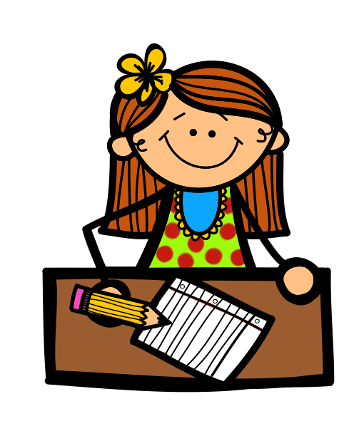 Classroom assessment clipart image library library Classroom assessment clipart 5 » Clipart Portal image library library