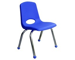 Classroom chair clip clipart image download 55+ Chair Clip Art | ClipartLook image download