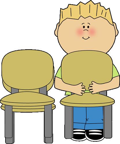 Classroom organizer clipart vector freeuse stock Classroom Chair Stacker | clip art | Art classroom, Teacher chairs ... vector freeuse stock