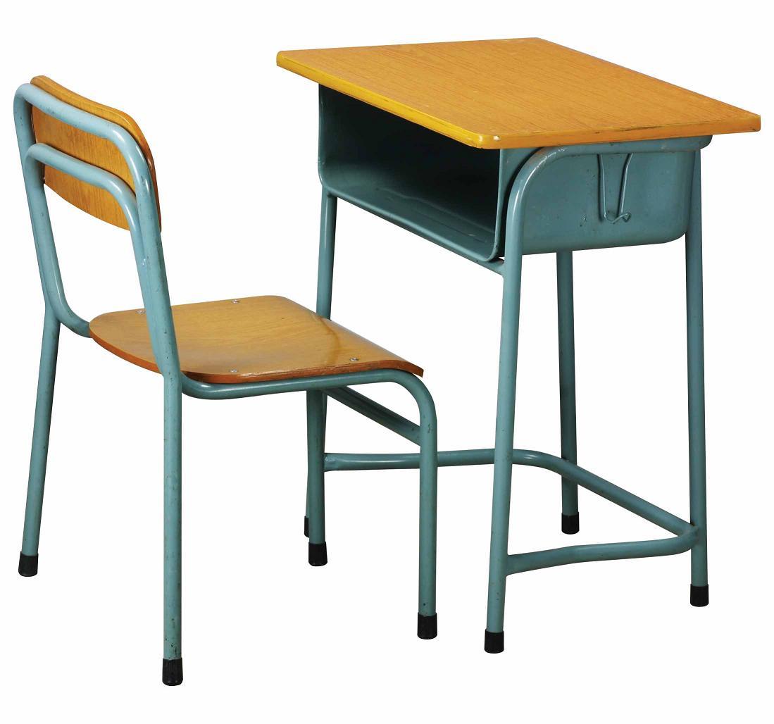 Classroom chairs under tables clipart clip art stock School Furniture Clipart 39 clip art stock